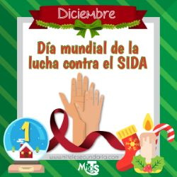 diciembre-2019-01-lucha-contra-sida