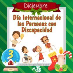 diciembre-2019-03-personas-discapacidad