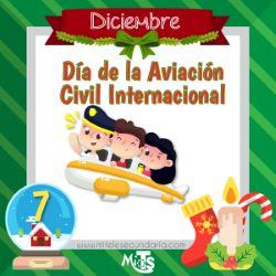 diciembre-2019-07-aviacion-civil