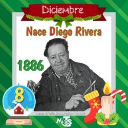 diciembre-2019-08-nace-diego-rivera