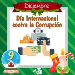 diciembre-2019-09-contra-corrupcion