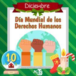 diciembre-2019-10-derechos-humanos