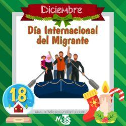 diciembre-2019-18-migrante