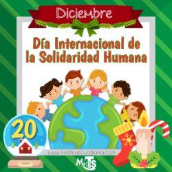 diciembre-2019-20-dia-solidaridad