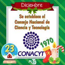 diciembre-2019-23-conacyt