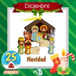 diciembre-2019-25-navidad