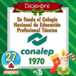diciembre-2019-27-conalep