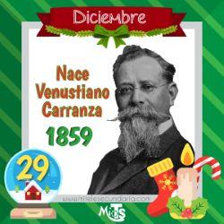diciembre-2019-29-nace-carranza