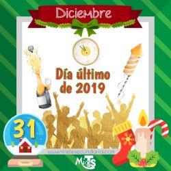 diciembre-2019-31-dia-ultimo