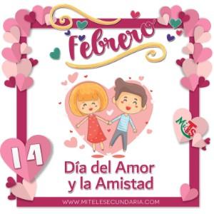 efemerides-febrero-14-amor-2019