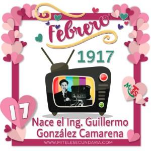 efemerides-febrero-17-ggc-2019