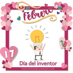 efemerides-febrero-17-inventor-2019