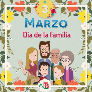marzo-03-dia-familia-2019