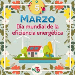 marzo-05-dia-mundial-eficiencia-energetica-2019
