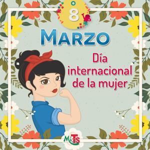 marzo-08-dia-internacional-mujer-2019