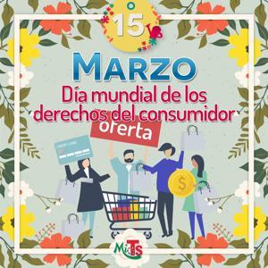 marzo-15-dia-mundial-derechos-consumidor-2019