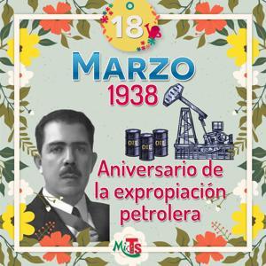marzo-18-expropiacion-petrolera-2019