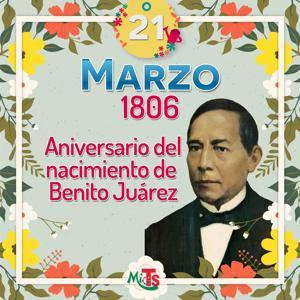 marzo-21-nacimiento-juarez-2019