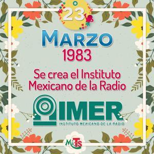 marzo-23-creacion-imer-2019