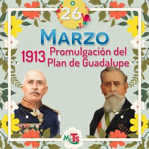 marzo-26-plan-guadalupe-2019
