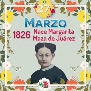 marzo-27-nace-margarita-maza-2019