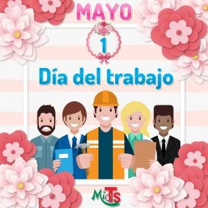 mayo-01-dia-trabajo-2019
