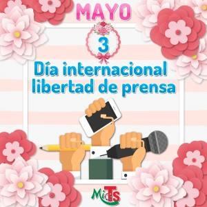 mayo-03-dia-libertad-prensa-2019