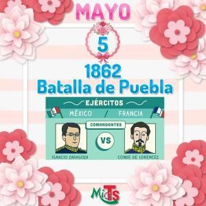 mayo-05-batalla-puebla-2019