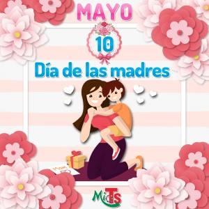 mayo-10-dia-madres-2019