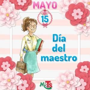 mayo-15-dia-maestro-2019