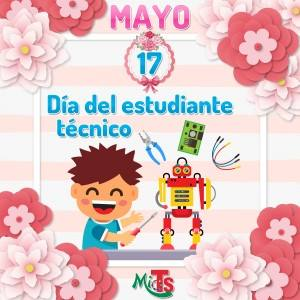 mayo-17-dia-estudiante-tecnico-2019
