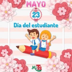 mayo-23-dia-estudiante-2019