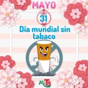 mayo-31-dia-mundial-sin-tabaco-2019