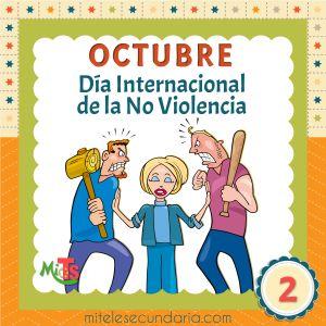 octubre-02-no-violencia-2019
