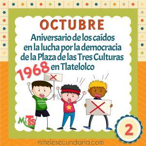octubre-02-tlatelolco-2019