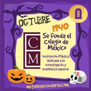 octubre-08-colegio-mexico-2019