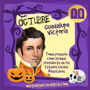 octubre-10-guadalupe-victoria-2019