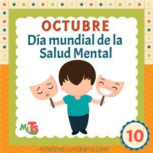 octubre-10-salud-mental-2019