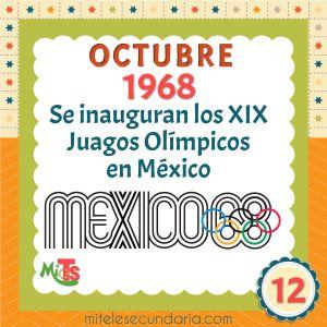octubre-12-olimpicos-2019