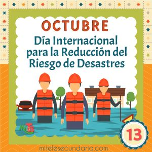 octubre-13-desastres-2019