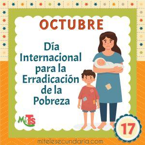 octubre-17-erradicacion-pobreza-2019