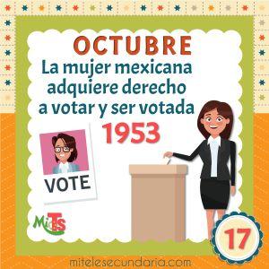 octubre-17-voto-mujer-2019