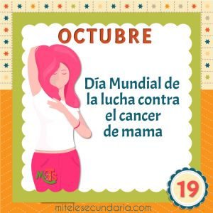 octubre-19-cancer-mama-2019
