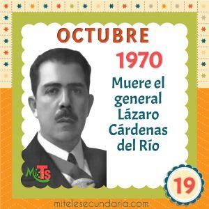 octubre-19-muere-cardenas-2019