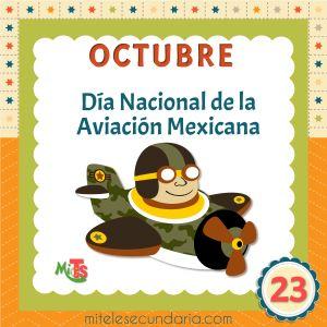 octubre-23-aviacion-mexicana-2019