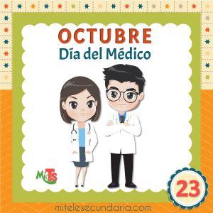 octubre-23-medico-2019